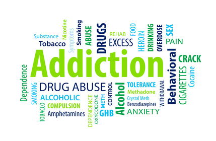 Embracing 35 Years of Hope: Celebrating National Recovery Month with Special Advice for Addicts