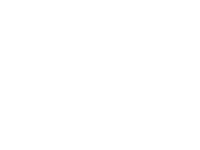Visit Matthew House Chicago