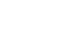 Visit Friend Health